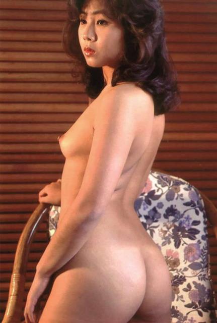 Kaori Okamoto (9)
