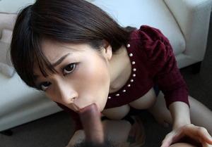 青葉優香 (18)