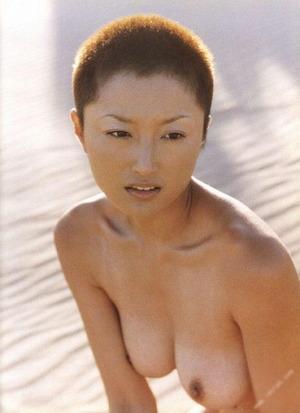 井上晴美 ヌード画像 (81)