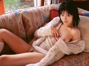 akane-hotaru-002