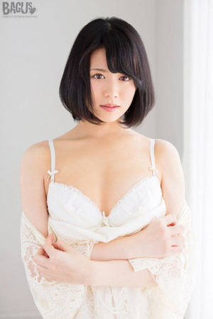 志田雪奈 (1)