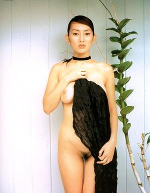 稲田千花 (45)