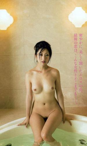 danmitsu_eroero_001