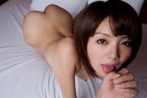 nozomimayu-eroero004