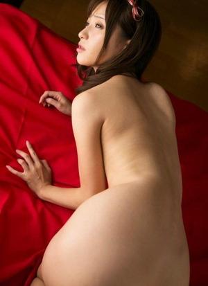 天使もえ ヌード画像 (24)
