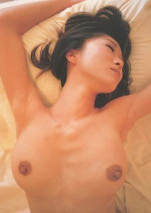 ariga_miho_017