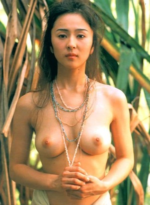 komatsu_miyuki_012