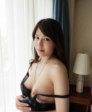 ogino_mai_003
