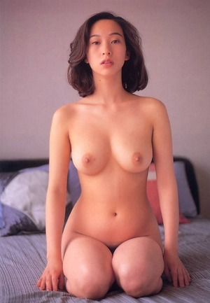 eguchi_nao043