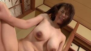 蒼乃幸恵 (31)