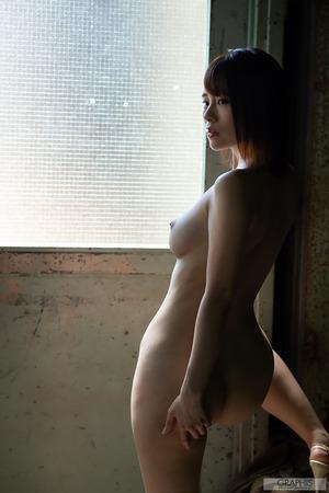 ito-mayuki-006