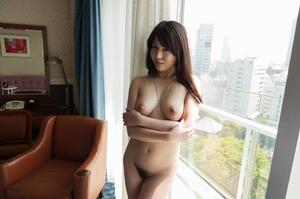 ogino_mai_013