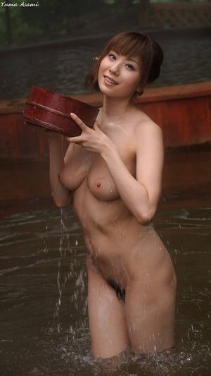 麻美ゆま ヌード画像 (11)