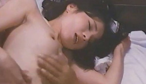 志麻いづみ ヌード画像 (3)