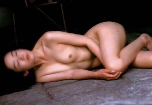 oki_naomi_032