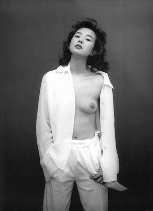 anshikoshiko-akimoto_naomi_003
