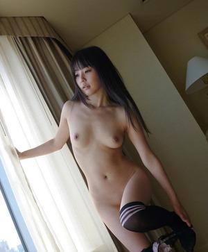tsubomi-eroero003