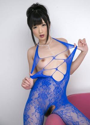 ootsuki_hibiki-005