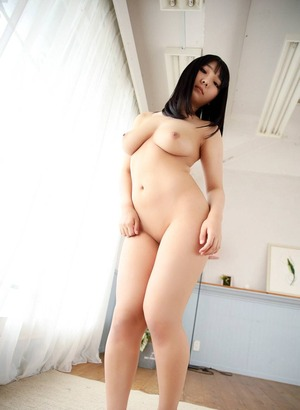 inaba_ruka_007
