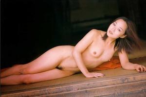 oonishi_yuka_009