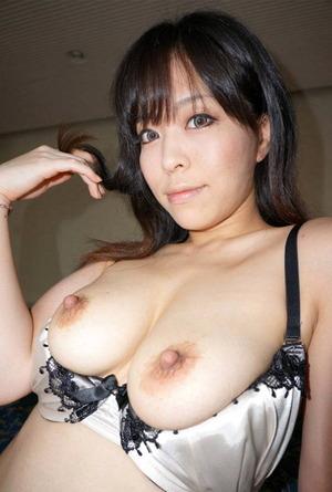 亜佐倉みんと ・オマンコ・セックスヌード画像 (14)