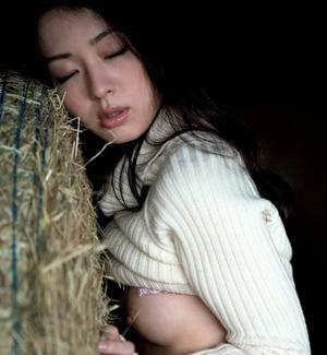 祥子 ヌード画像 (22)