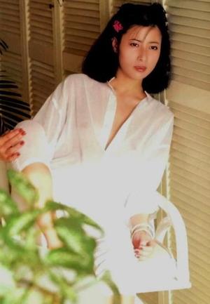 岡江久美子 (22)