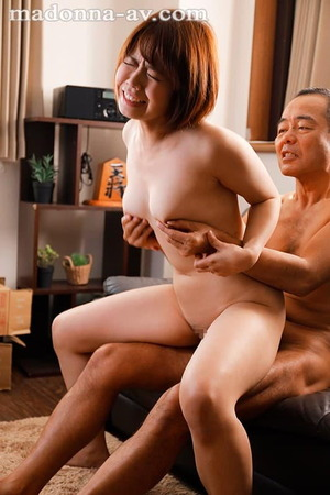 赤瀬尚子 (15)