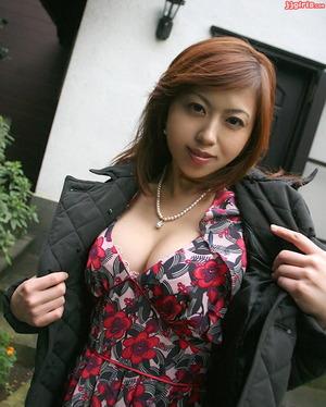 天乃みお ヌード画像 (2)