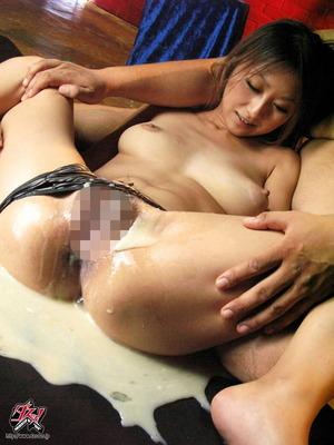 青木玲 ヌード画像 (38)