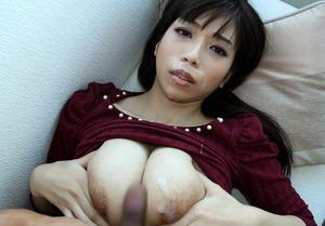青葉優香 (33)