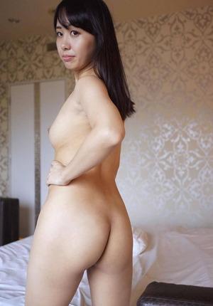 愛里るい ヌード・オマンコ・セックス画像 (10)