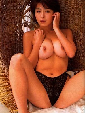 misato-mari-eroero-015