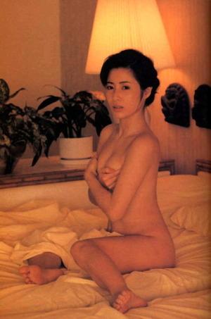 岡江久美子 (10)