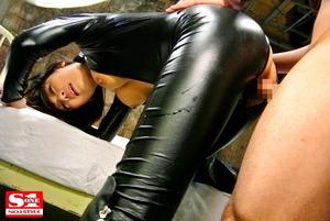 香椎りあ ヌード・オマンコ画像 (43)