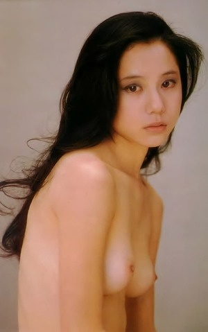 morishita-aiko-009