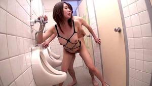 加納綾子 ヌード画像 (50)