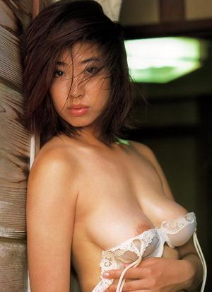 井上尚子 (22)