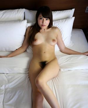 ogino_mai_017