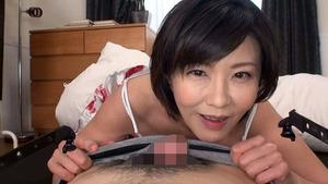 円城ひとみ ヌード画像 (1)