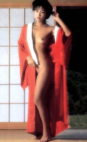 渡辺良子 ヌード画像 (55)