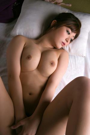 satou_haruki-013