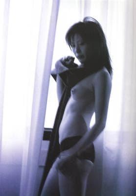 miura_rieko_004