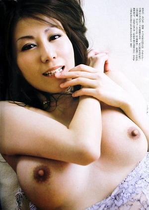 秋野千尋 (2)