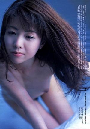 伊藤つかさ (6)