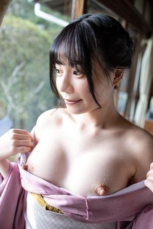 miyoshimariko-eroero-003