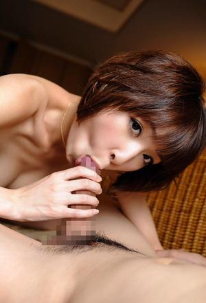 椎名ひかる (26)