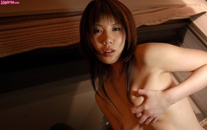 shikoshiko-mahiru-osawa-13