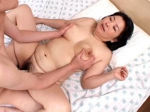 ishibashi014