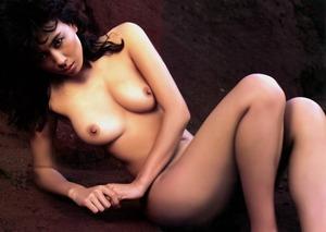 渡辺良子 ヌード画像 (29)